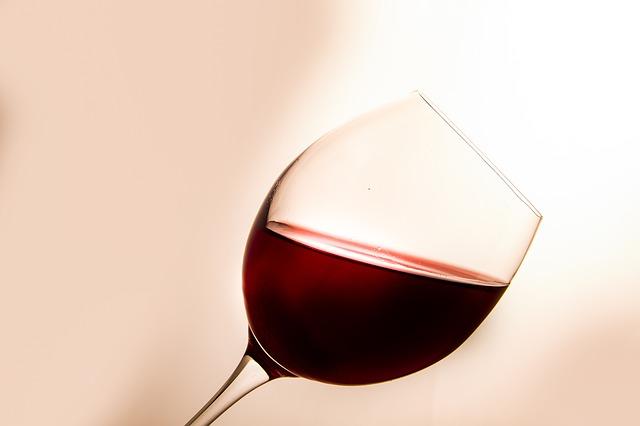 24082018_Vinos de Aragon