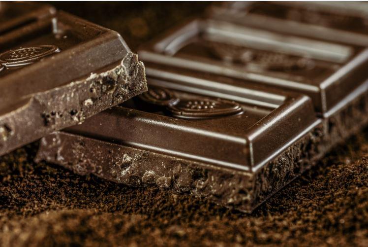 chocolate-bitter