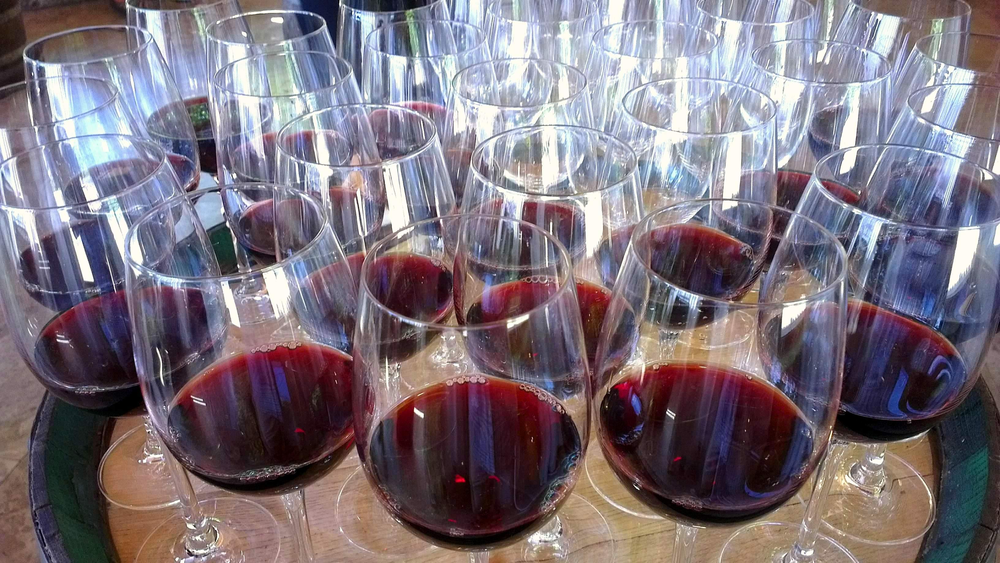 vinos-rioja