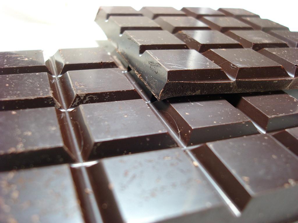 chocolate-engorda