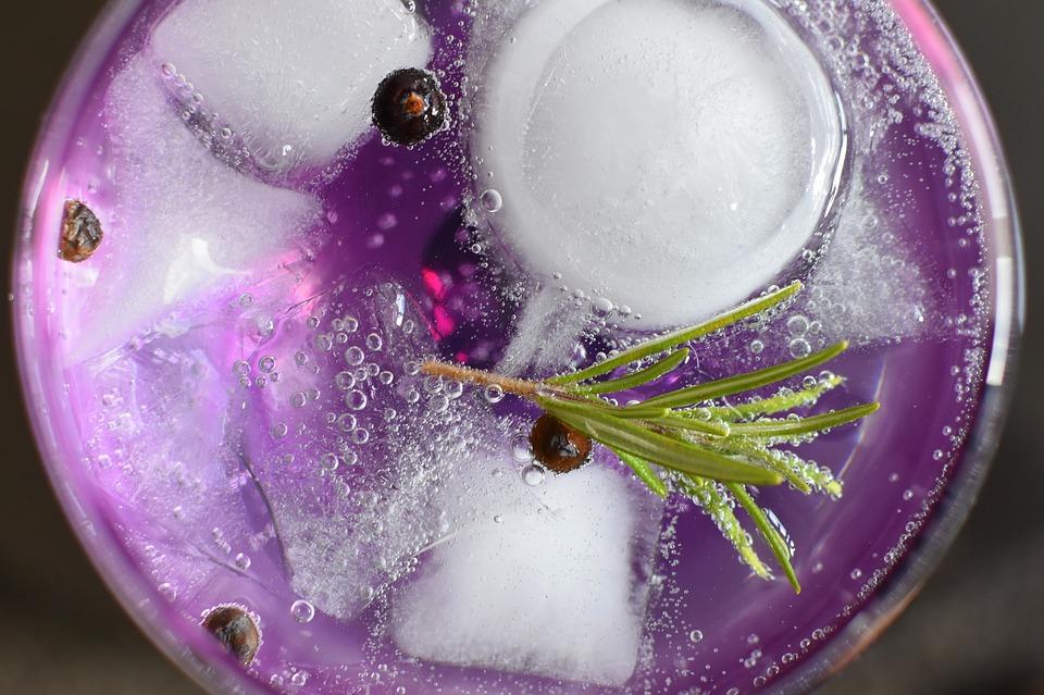 copas-gin-tonic