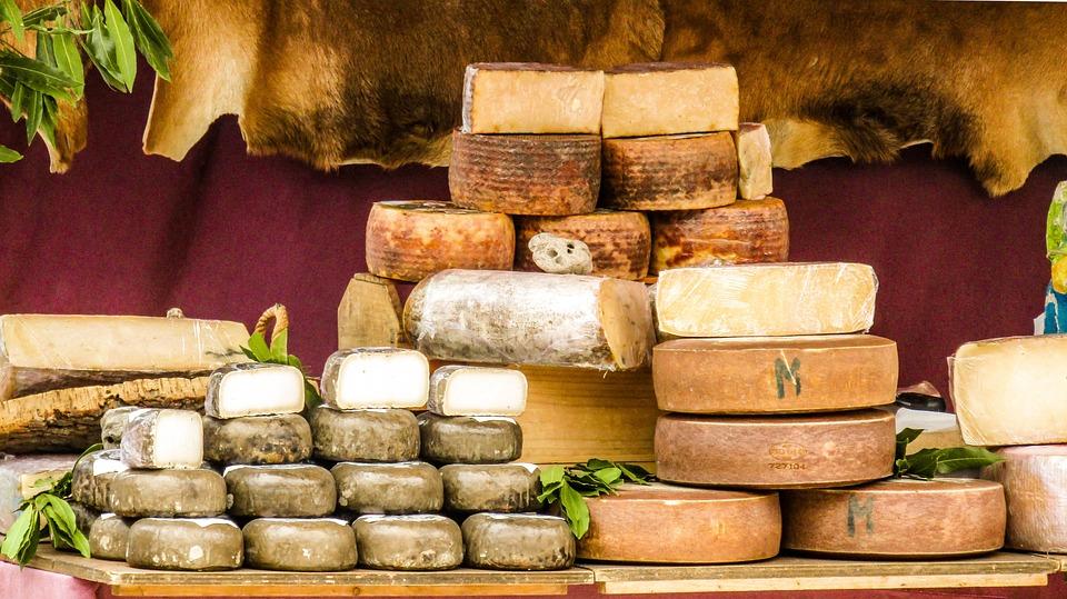 curar-queso