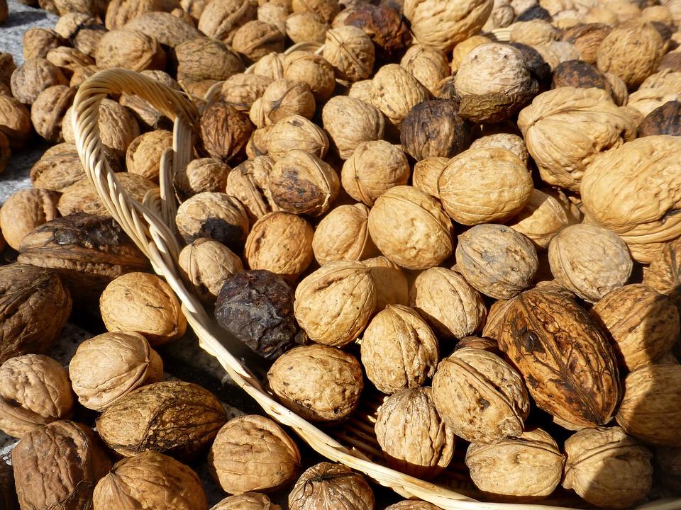cantidad-frutos-secos-recomendada