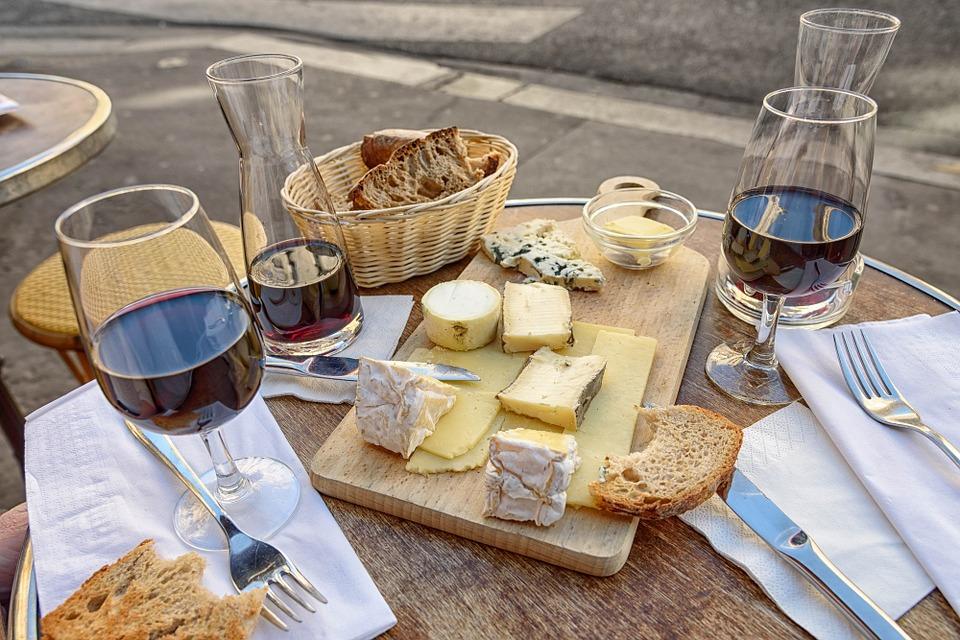 maridaje-queso-vino