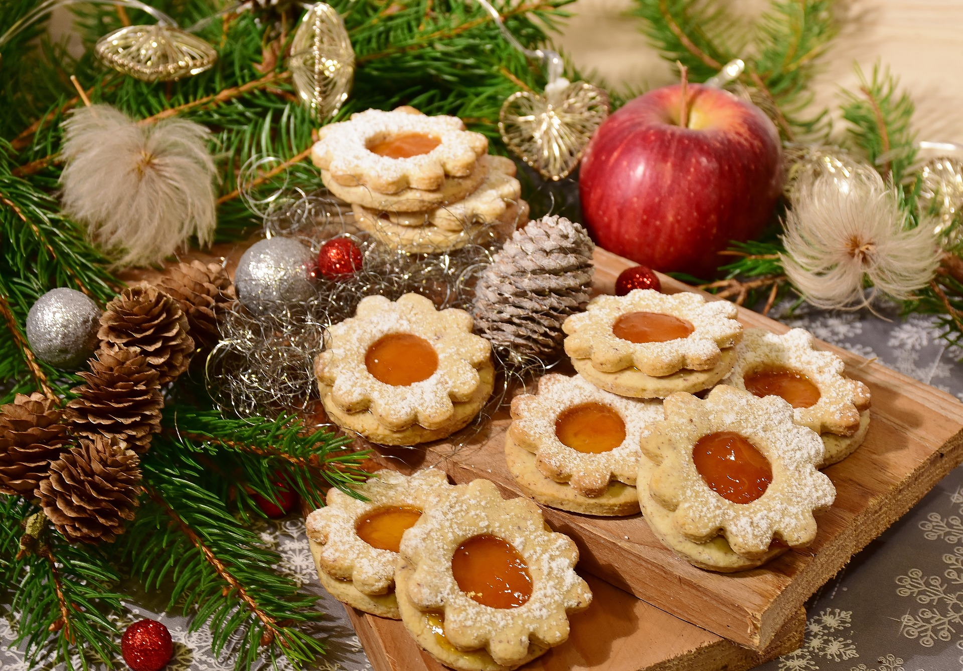 productos-navidenos
