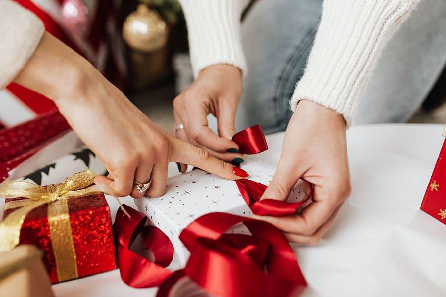 regalo de navidad empresas